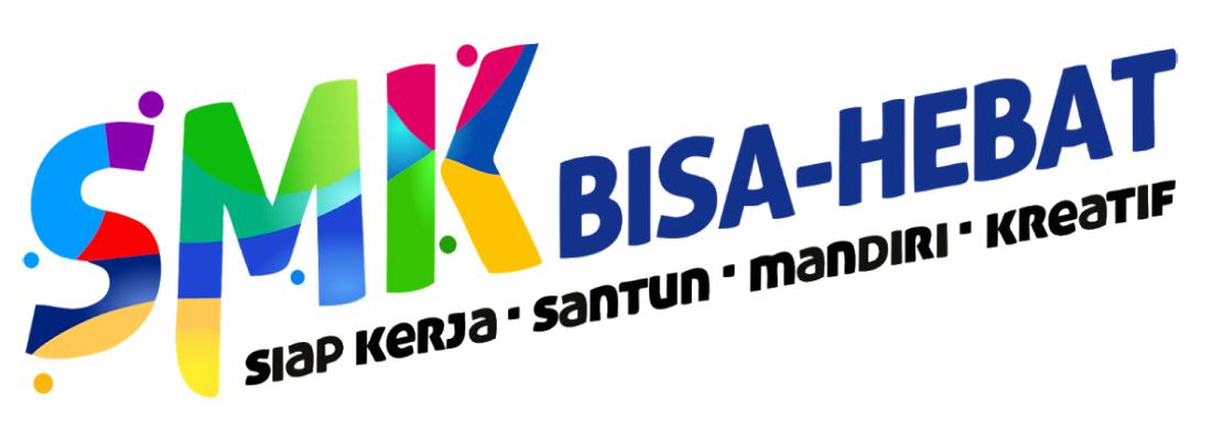 SMK Bisa